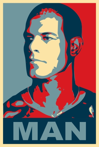 shane-battier