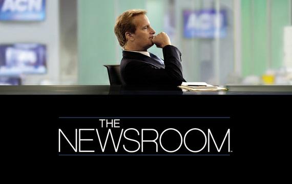 The-Newsroom2