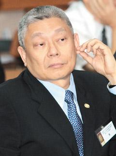 Mr Tsai 02