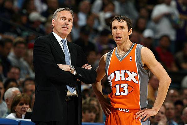 mike-dantoni-lakers-steve-nash