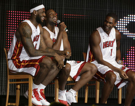 lebron-james-12jpg-05fc300ccc2ea66e_large