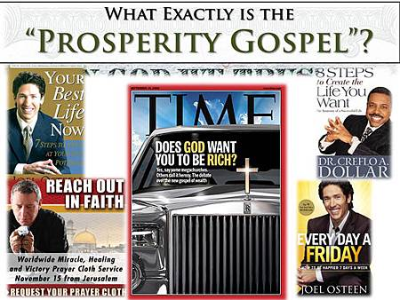 What-Exactly-Is-the-Prosperity-Gospel