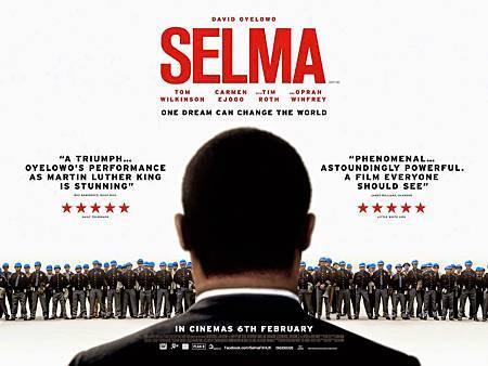 selma-header