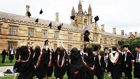 060318-university