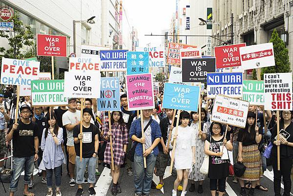 p14-youth-activism-b-20150927