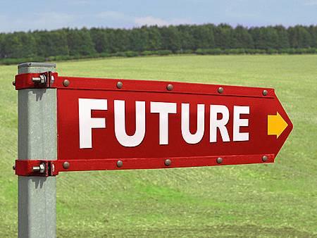 the_future