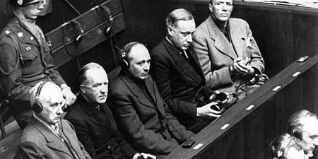 ICTJ-DEU-NurembrugTrialsIndustrialists-img1947