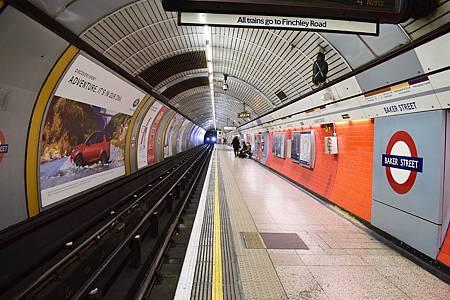 london-2742625_1280.jpg