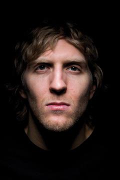 Dirk.jpg