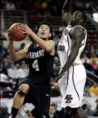 Jeremy Lin.jpg
