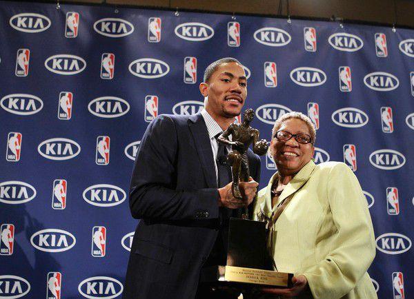 MVP - Rose & Brenda.jpg