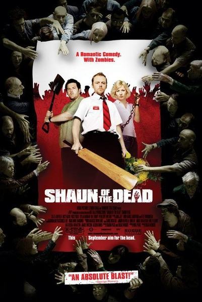 Shaun of the Dead01.JPG