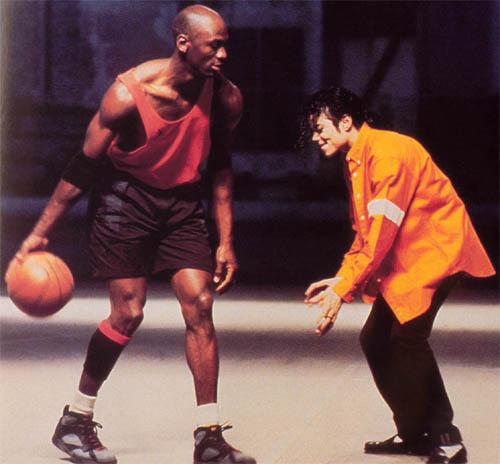 Michael_Jordan_vs_Michael_Jackson.jpg