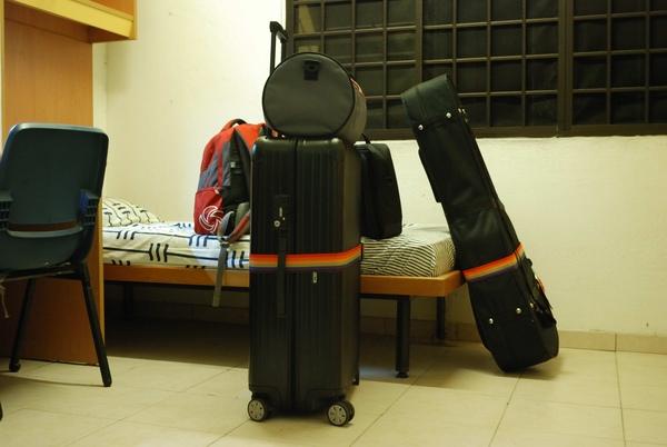 TK的行李打包.JPG