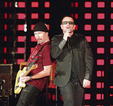 Bono & The Edge.jpg