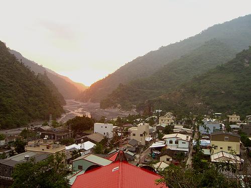 好茶村村景.jpg