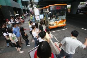 停駛時啟動的接駁公車.jpg