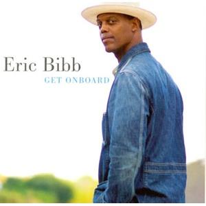 Eric Bibb.jpg