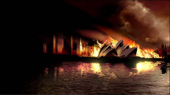 Sydney is on FIRE.jpg