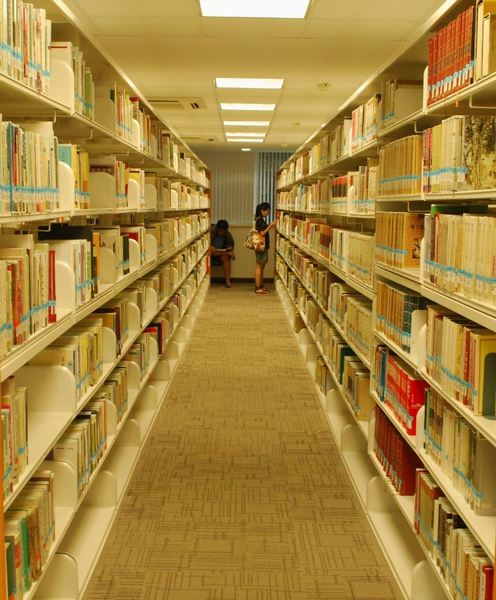 Chinese Library.JPG