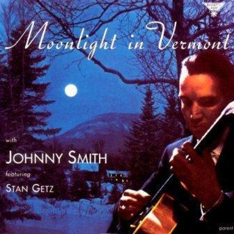 Moonlight in Vermont.jpg