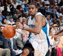CP3 in NBA.jpg