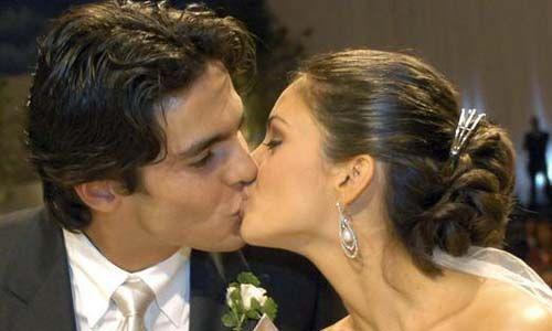 Kaka's Marriage.jpg