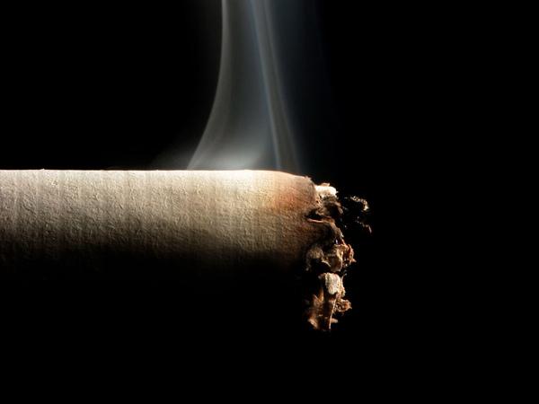 香菸.jpg