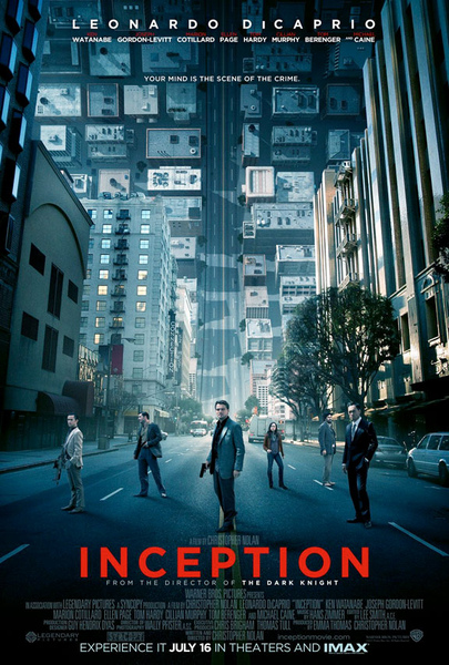 Inception Poster.jpg