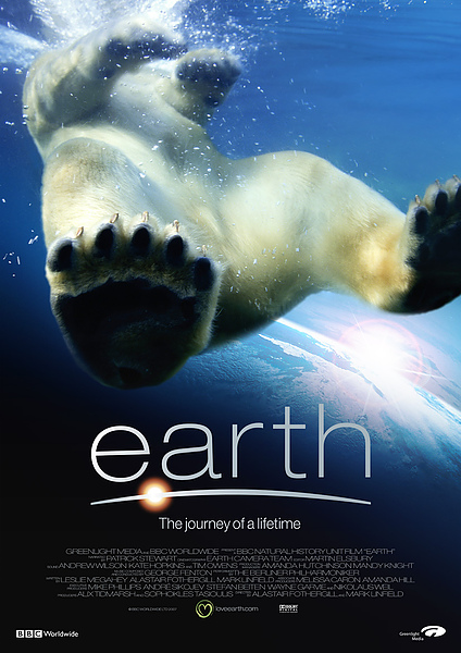 Earth by Alastair Fothergill.jpg