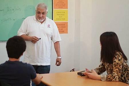 教學環境2.jpg