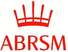 ABRSM newlogocrown.jpg