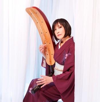 Tomoko Sugawara.jpg