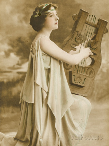 lady-in-the-costume-of-a-classical-greek-harp-player.jpg