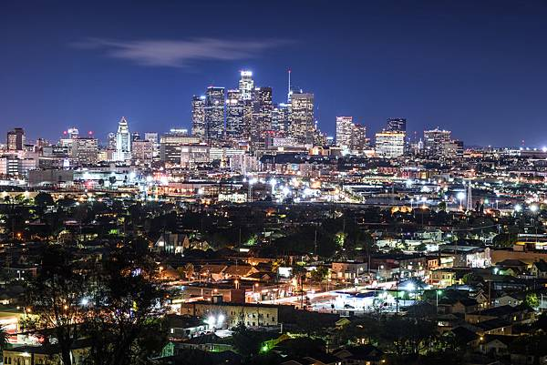 shutterstock_611427674_Los Angeles.jpg