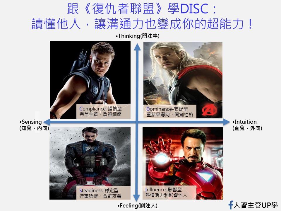 DISC HERO3.jpg