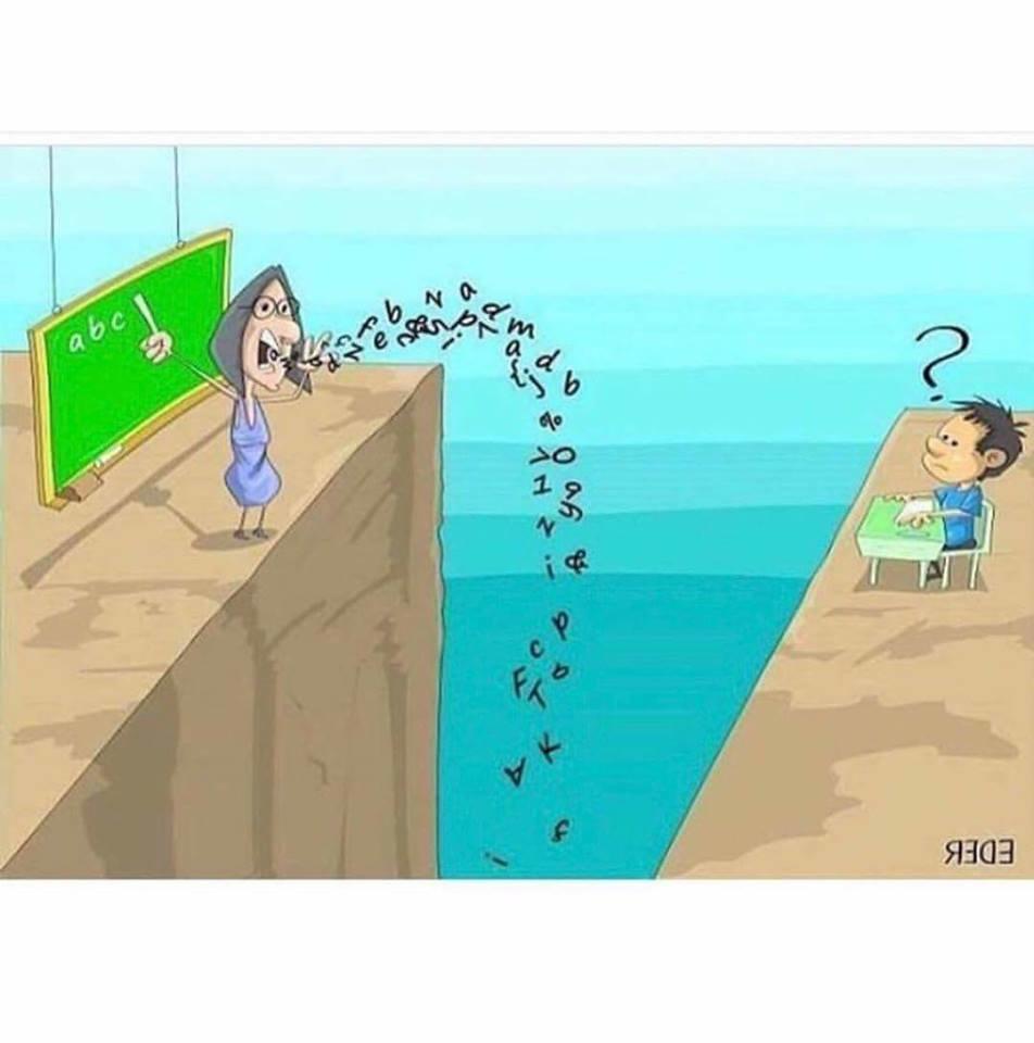 想教,就一定有人想學-這就叫代溝.jpg
