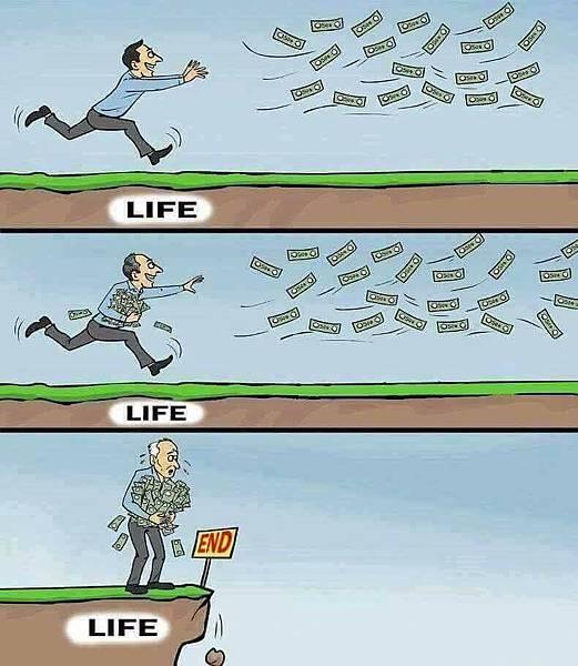 在人生盡頭甚麼是你最大的遺憾n.jpg