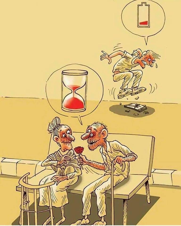 你在乎的是人生僅存的時間還是產品剩餘的電力.jpg