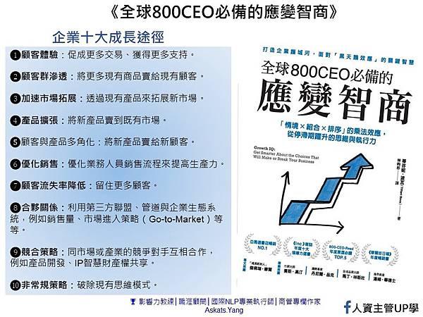 《全球800CEO應變智商》.jpg