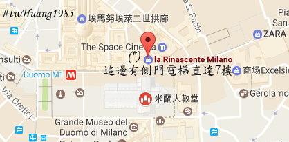 rinascenteM.jpg