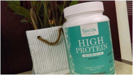 生酮飲食瘦身法→MCT防彈高蛋白粉超好用!讓我15天吃飽飽的減肥10公斤~