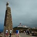 來到歐洲之最西-洛卡岬十字紀念碑.jpg