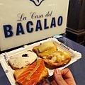 西班牙一定要體驗的Tapas@San Miguel Market.jpg