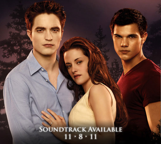 BreakingDawnSoundtrack.png
