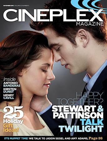 CineplexMagazine-1.png