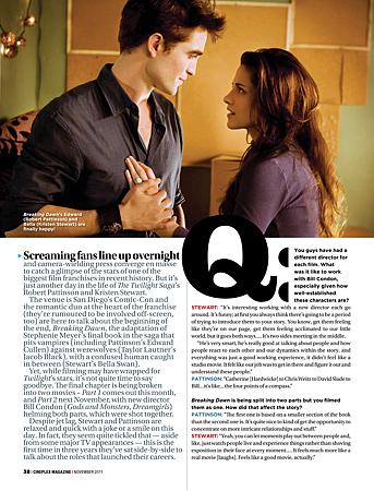 CineplexMagazine-6.png
