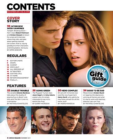 CineplexMagazine-3.png