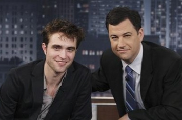robert-pattinson-jimmy-kimmel.png