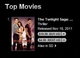 iTunes-BD-DVD1.jpg